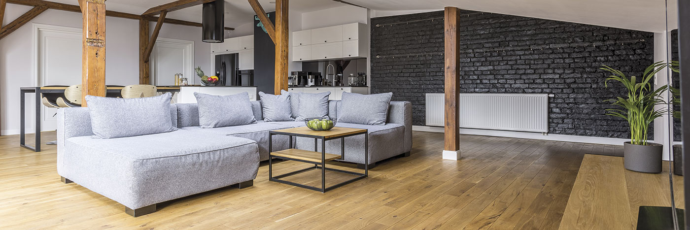 Rustic-Oak-Flooring-about