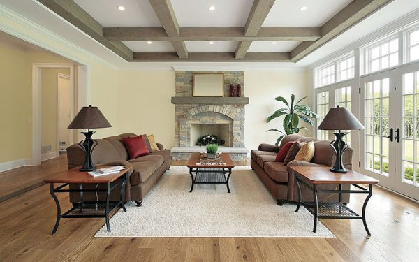 about-living-room