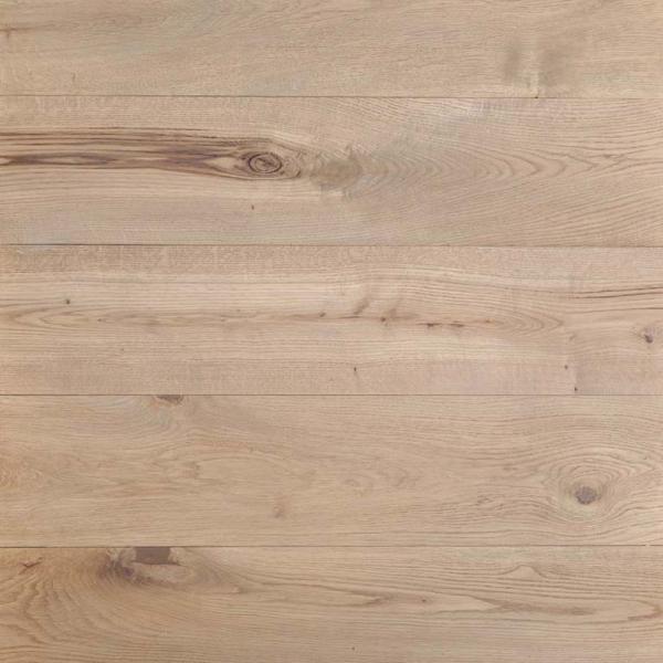 Aged Weathered Oak Straight