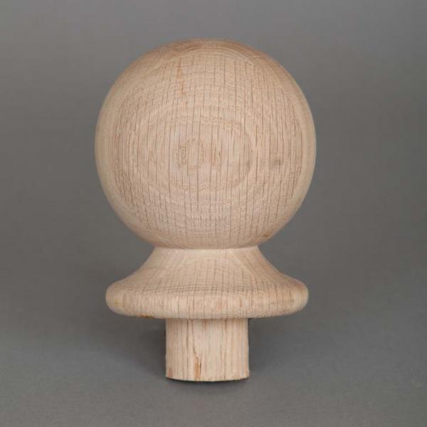Ball Cap Oak Full Web