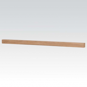 Oak 41mm Stop Chamfer Web