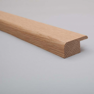 Oak End Trim Web