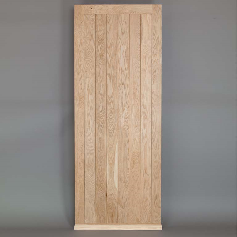 Miraculous Mexicano Oak External Door Download Free Architecture Designs Scobabritishbridgeorg