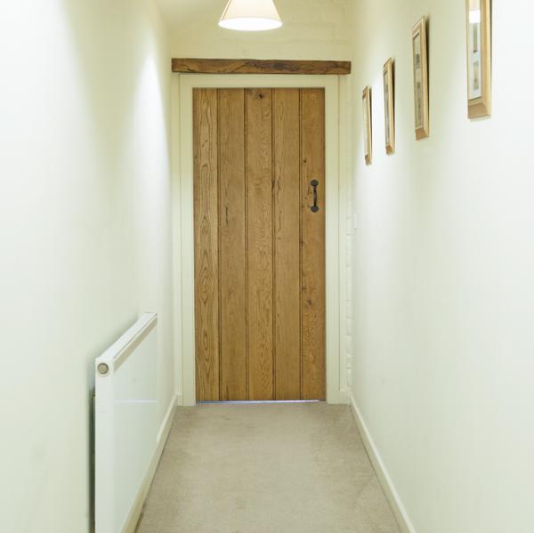 Bead & Butt Front Hallway Web