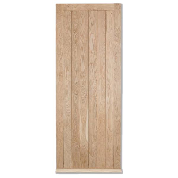 Oak-Framed-Ledged-External-Front-Web-600x600 - White Background