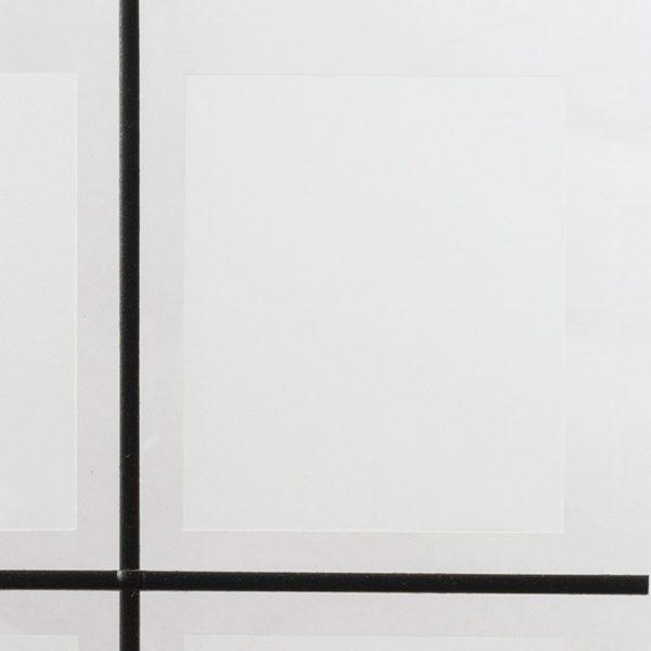 Grid Etch Closeup Web