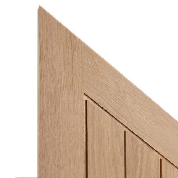 Angled Corner Detail 3 Web