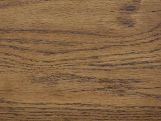 Dark-Oak-Timber-comp