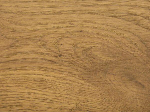 Light-Oak-Timber-comp