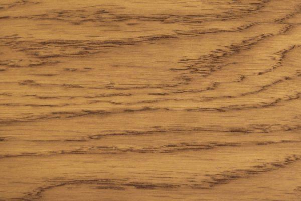 Medium-Oak-Timber-comp