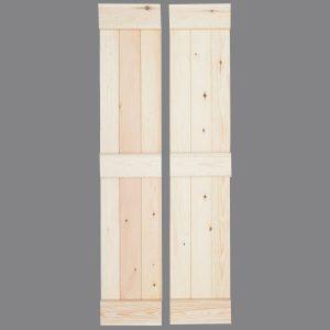 Pine-Ledged-Rear-Bi-Fold-Web-600x600 - Grey Background