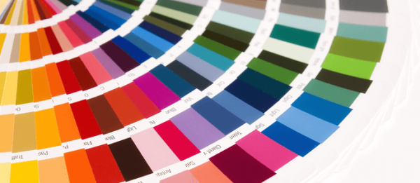 column_colors@2x