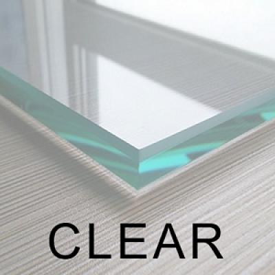 btn-clear-400x400