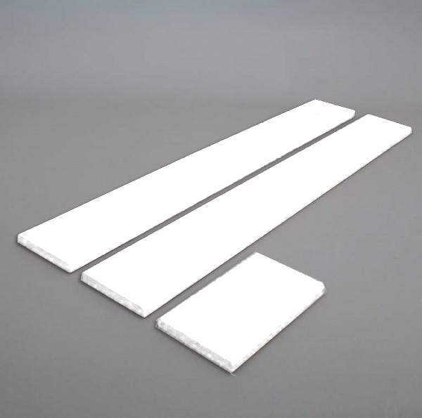 Bracing-Pack-Web-600x595 - White