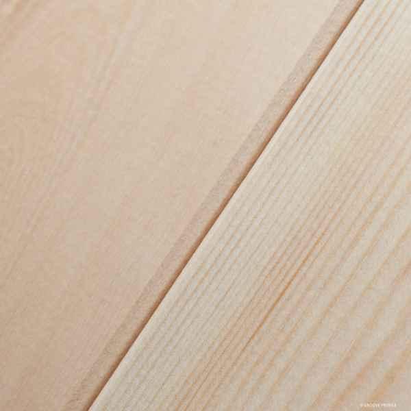 Pine V Groove Profile