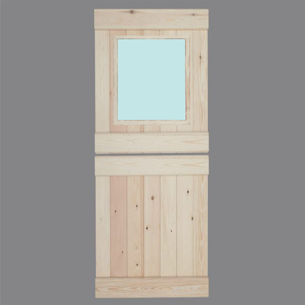 V-Groove-Pine-Stable-Ledged-Door-Rear-Web-600x600 - with beading