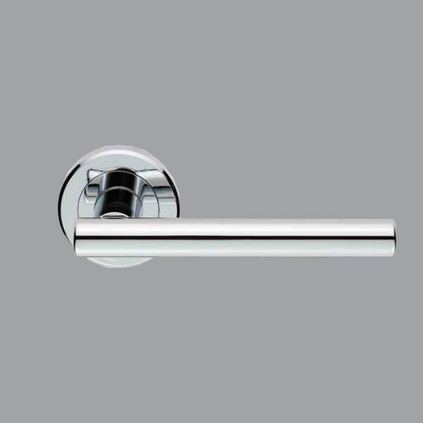 ZIN3121PC-600x600 - Grey Background